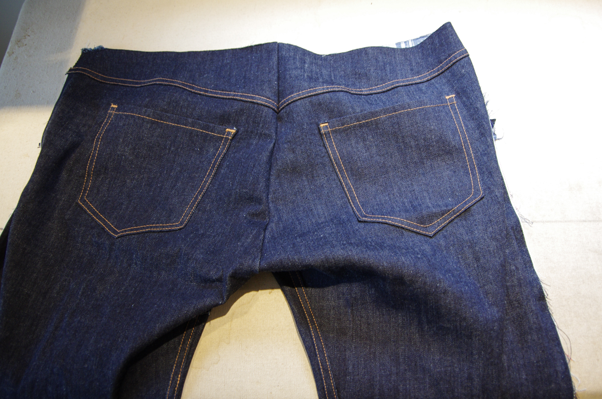 mensjeanssewalong-3