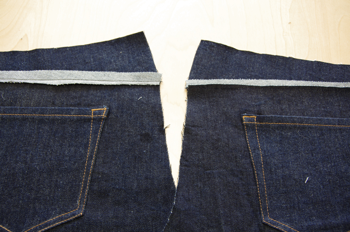 mensjeanssewalong-4