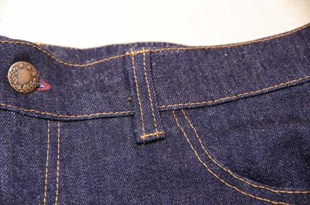 mensjeanssewalong-5
