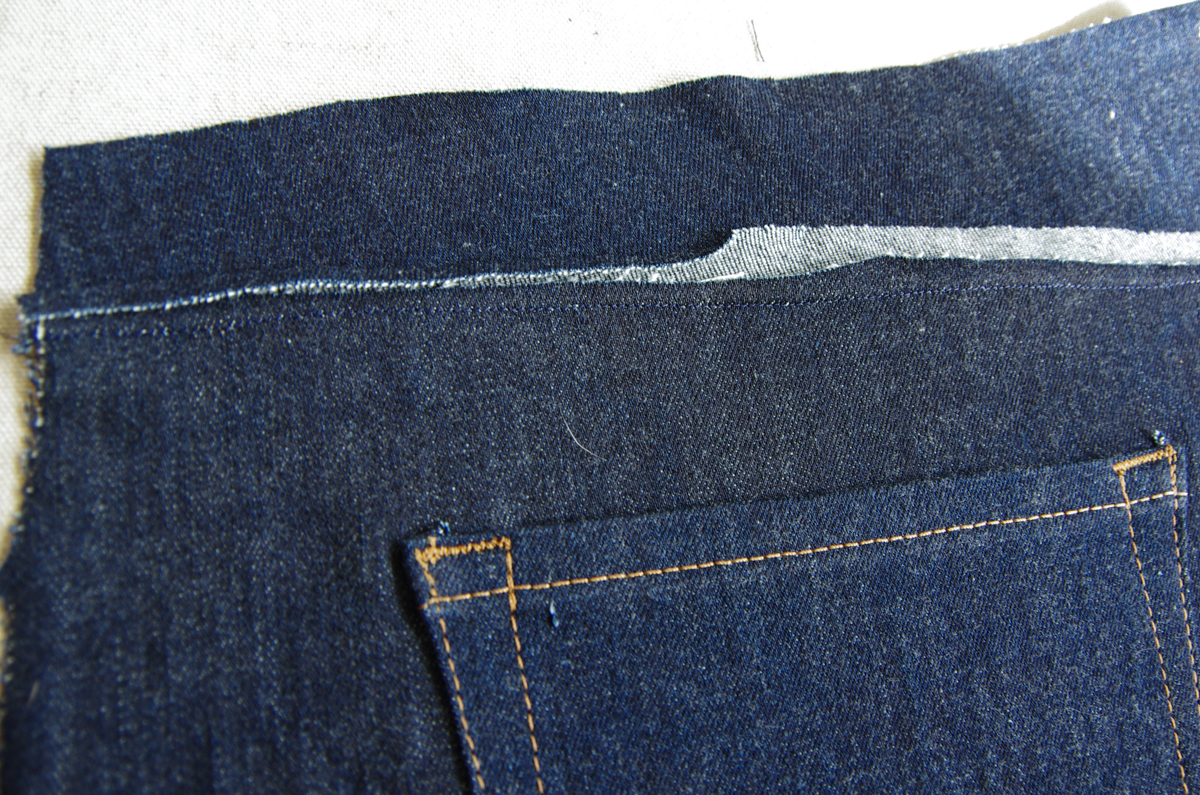 mensjeanssewalong-6