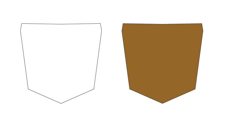 Quadra-vs-Fulford-Back-Pockets.jpg