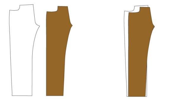 Quadra-vs-Fulford-Front