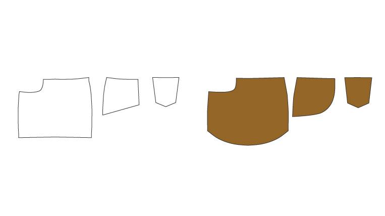 Quadra-vs-Fulford-Pockets