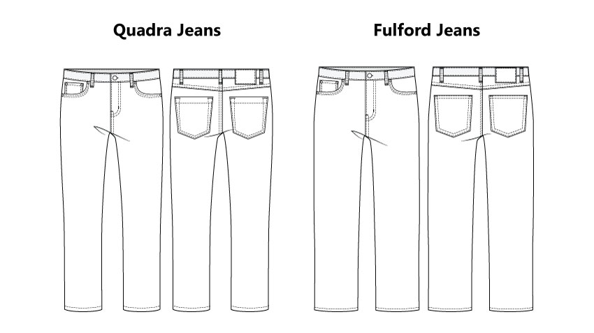 Quadra-vs-Fulford-Technical-Illustration