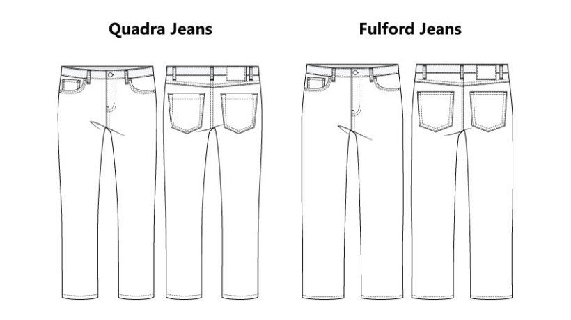 Quadra-vs-Fulford-Technical-Illustration