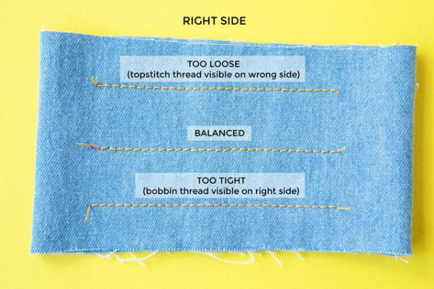 Topstitching tips2