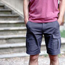 pdf-sewing-pattern-cargo-shorts-sewing-pattern-5_900x