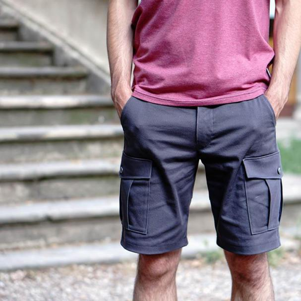 pdf-sewing-pattern-cargo-shorts-sewing-pattern-5_900x