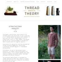 Future of Thread Theory - please take our survey